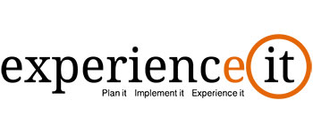 experience it