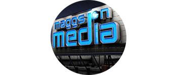 Maggs on Media