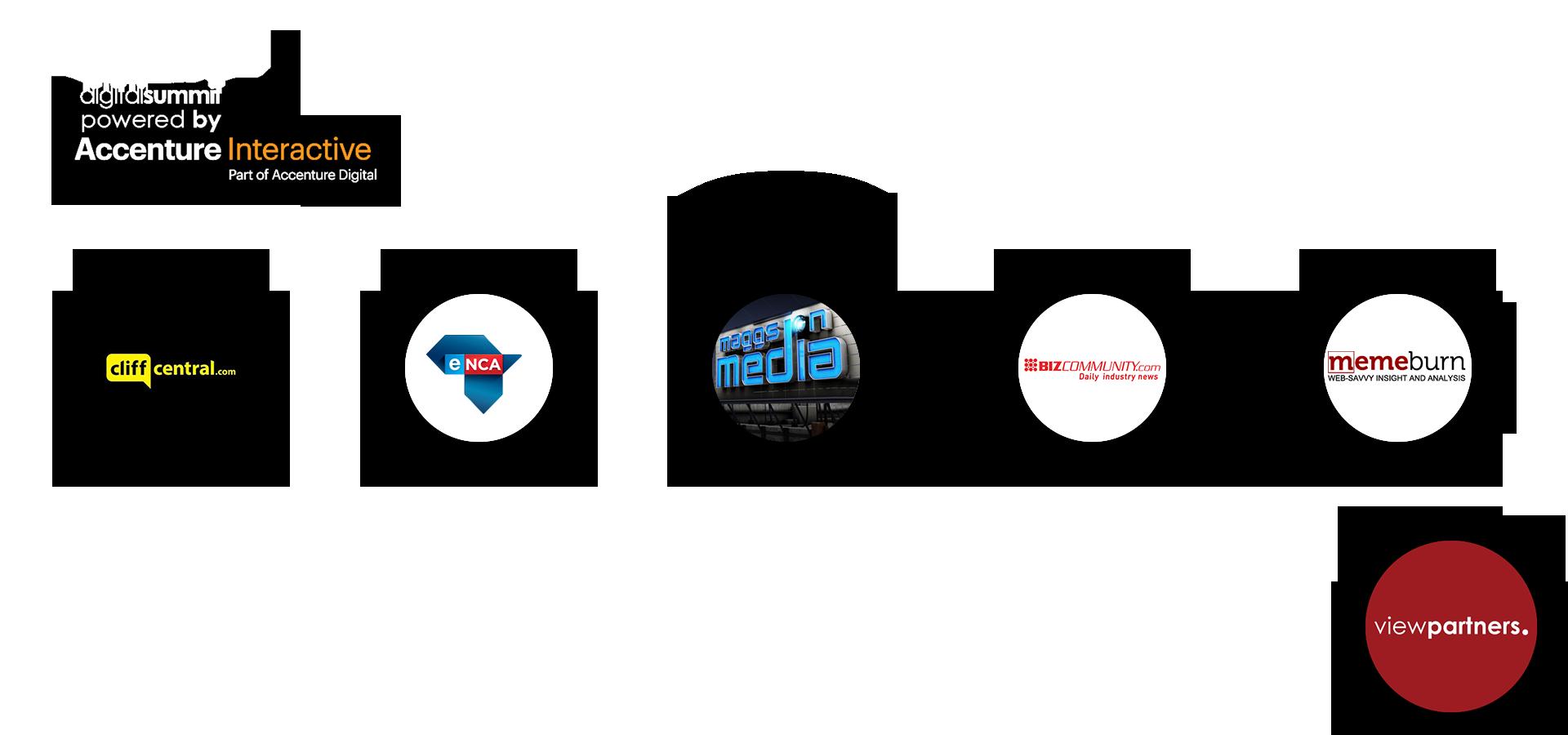 Partners: Media