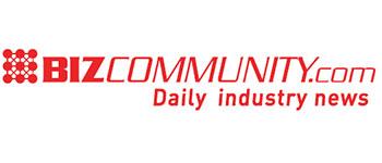 BizCommunity.com